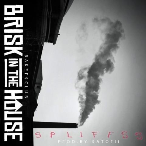 spliffss-480x480