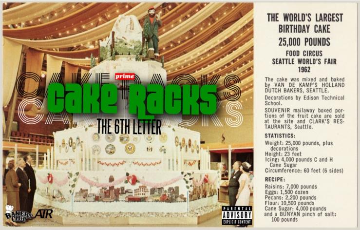 cakeRack$12
