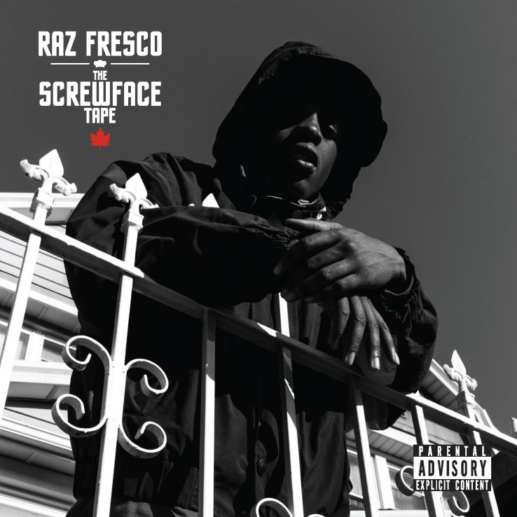 RazFresco-PROOF_v6