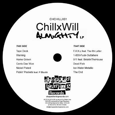 chillxwillthumb_400